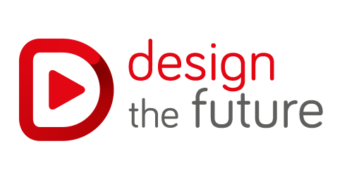 Plataforma Design the Future